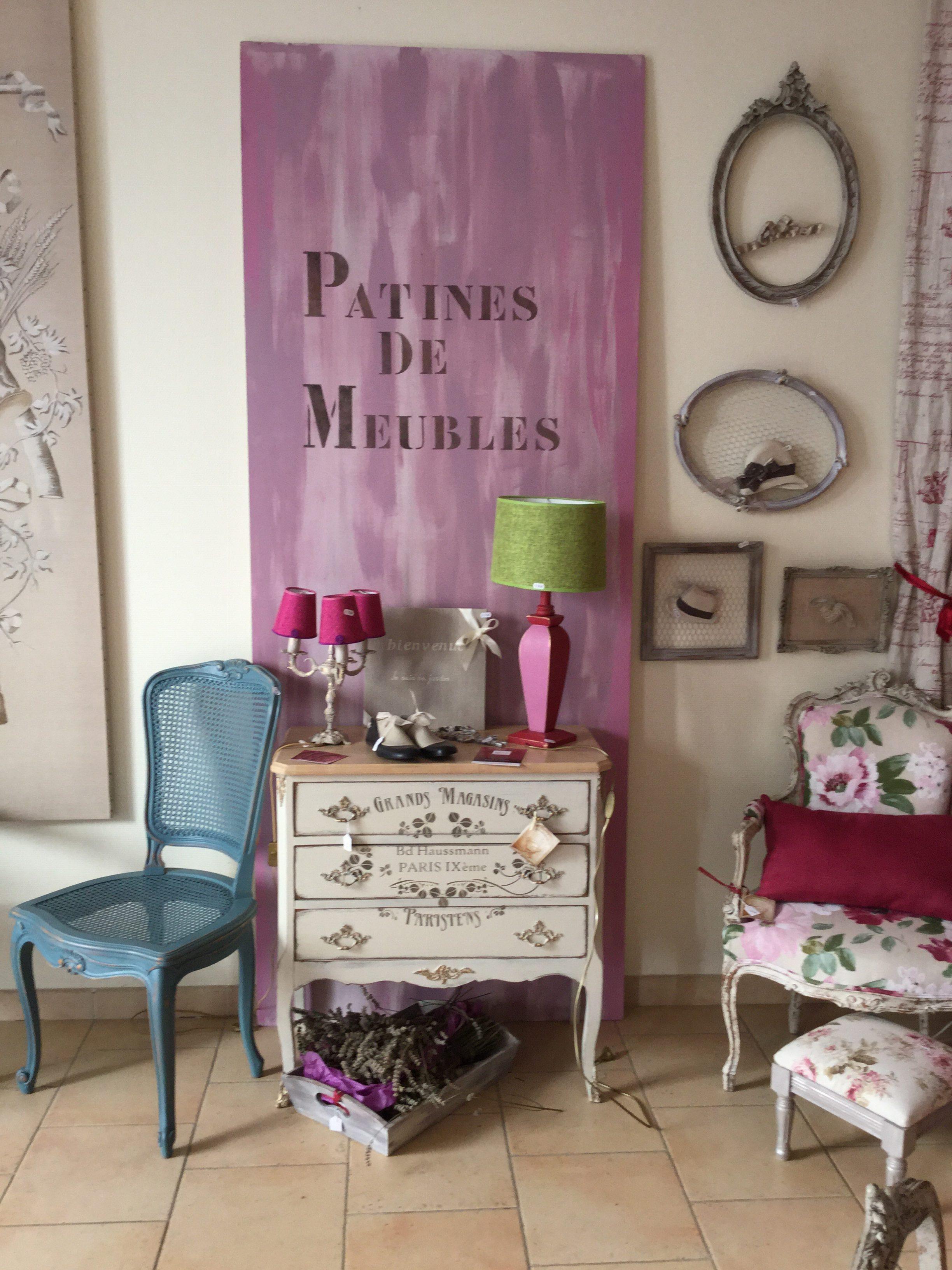 meubles richelieu roulettes pour meubles roulette meuble sur mesure igs d co en bois de chene. Black Bedroom Furniture Sets. Home Design Ideas